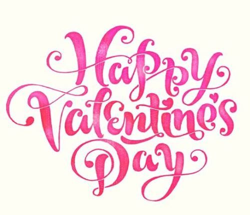 Valentines Day Fonts. 145 best valentineu0027s day images on ...