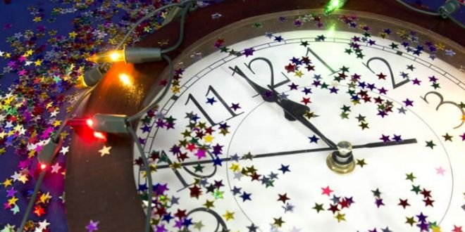 In 45 B.C.,New Year'sDay iscelebratedon January 1 for the first time in history as the Julian calendar takes effect. Soon after becoming Roman dictator, Julius Caesar decided that the traditional Roman calendar was in dire need of reform. 45 B.C. New Year's Day In 45 B.C., New Year's Day is celebrated on January 1 for …