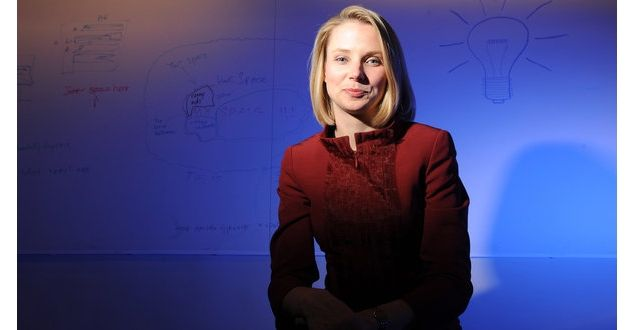 Marissa Mayer's situation as a pregnant CEO of a Fortune 500 company is not only rare, but probably unique. She becomes only the 20th current female CEO of a Fortune 500 company, according to Catalyst, an organization that tracks women's advancement in the workplace. If it sounds like a lot, it's not; that's only four percent of Fortune 500 chiefs.