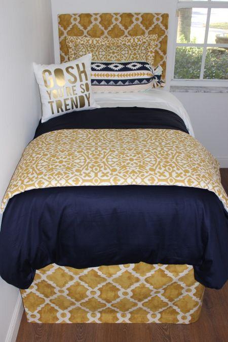 25 Unique Tribal Room Ideas On Pinterest Spare Bedroom Furniture Design Boho Bedrooms Ideas