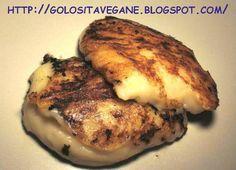 amido di mais, fecola, Formaggi vegetali, latte di soia, lievito alimentare in scaglie, panna soia, Preparazioni di base, ricette vegan, yogurt soia,
