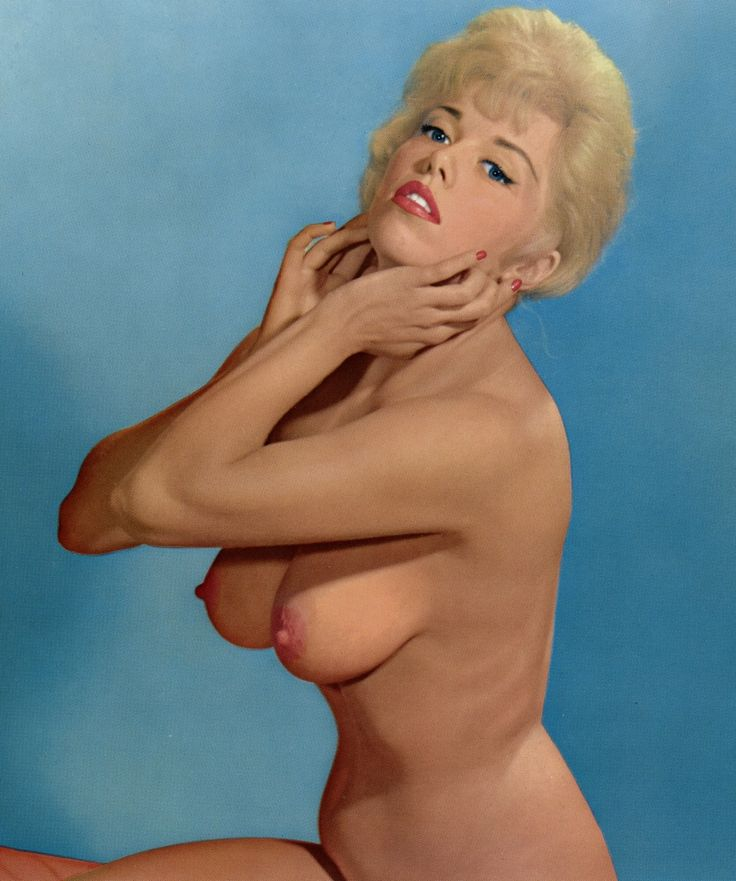 dralle blonde