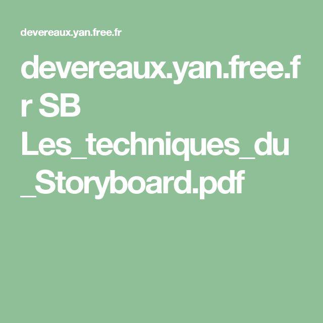25+ legjobb ötlet a Pinteresten a következővel kapcsolatban - free storyboard templates
