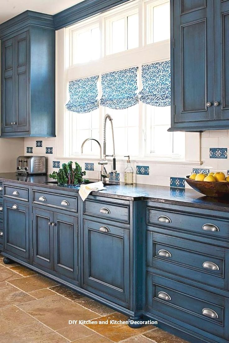 10 Absolutely Creative Diys For Your Kitchen 10 Absolutely Creative Diys For Your Kitchen 2 Window Shelves Diy Crafts You Home Design Home Kitchens Farmhouse Kitchen Cabinets Kitchen Cabinets Makeover