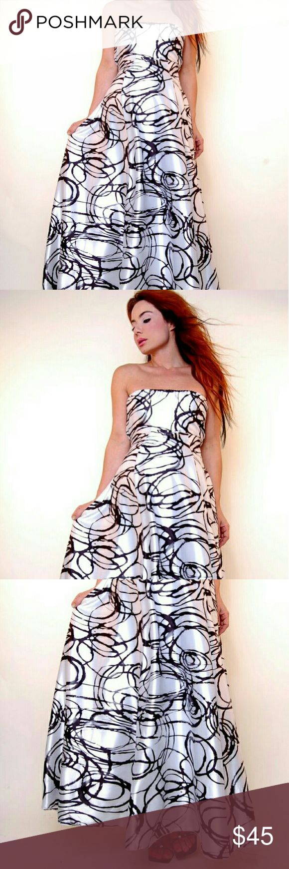 66 best maternity dresses skirts images on pinterest dress nicole michelle dream on maternity gown nwt ombrellifo Choice Image