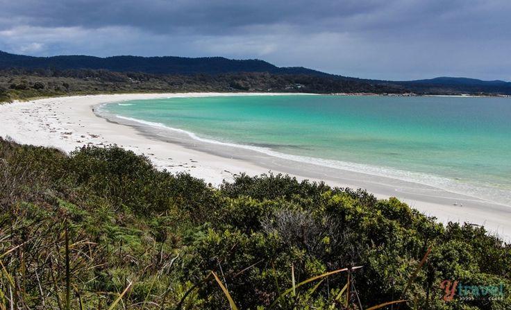 Bay-of-Fires-Tasmania-15.jpg 800×486 pixels