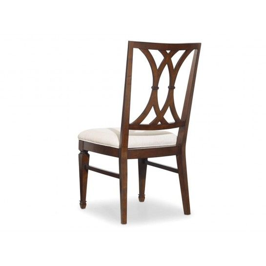 Palisade Dining  Side Chair