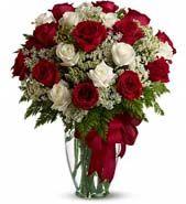 Loves Divine Bouquet - Long...