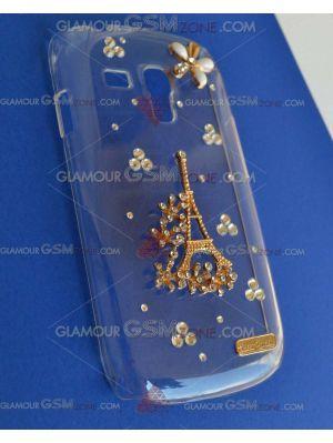 Модел ROMANCE - Samsung Galaxy S 3 mini $15.38 Now at Glamour GSM Zone