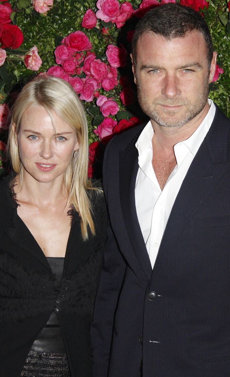 78 Best images about LOVERS ♥ on Pinterest | Brad pitt ...