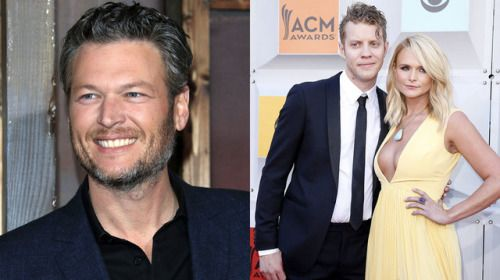 ACMs: Jason Aldean named Entertainer of the Year; Chris... #MirandaLambert: ACMs: Jason Aldean named Entertainer of the… #MirandaLambert