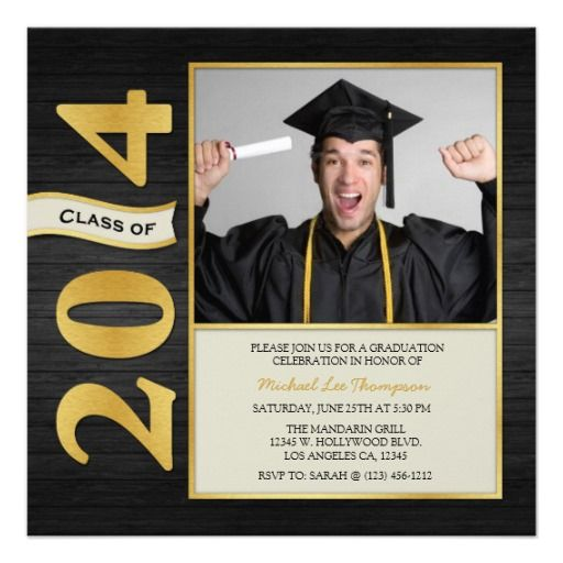 32 best graduation images on Pinterest Graduation ideas