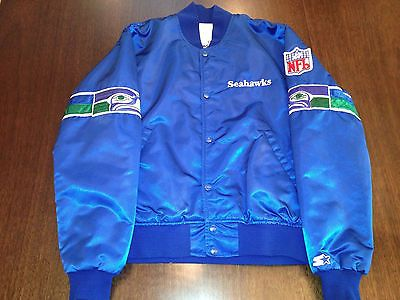 info for 5fe5a bc2b8 nfl seahawks jacket