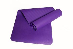 Enter #ad to WIN Better Grip Yoga Mat Giveaway *4* Winners #SMGN http://bit.ly/2eP3QrW