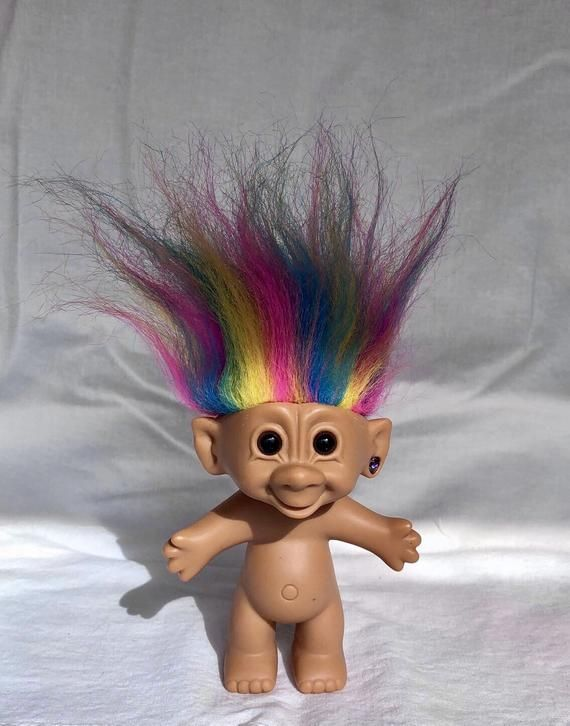Pin On Trolls For Sale