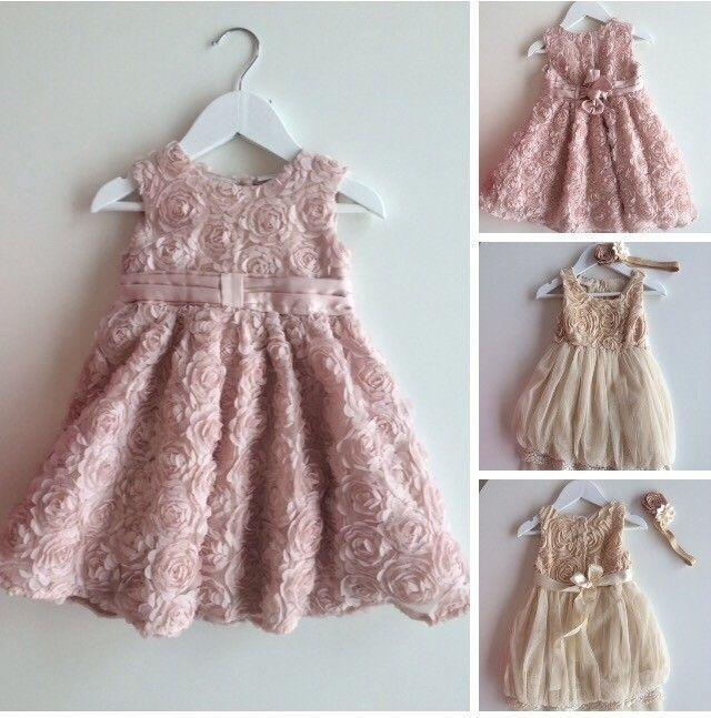 FINN – Nydelige kjoler str.92