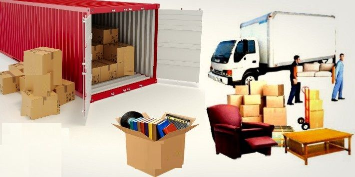 Here we offer important tips & techniques to help you in the process of packing and temporary storage services at competitive prices.https://goo.gl/uaXR4o #Moving_Company_in_San_Antonio #Online_Moving_Quote_in_Texas