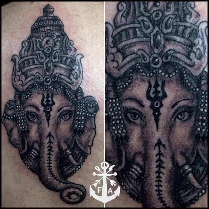 Evil Chameleon Tattoo: 1000+ Images About Felipe A. Tapia Tattoos On Pinterest