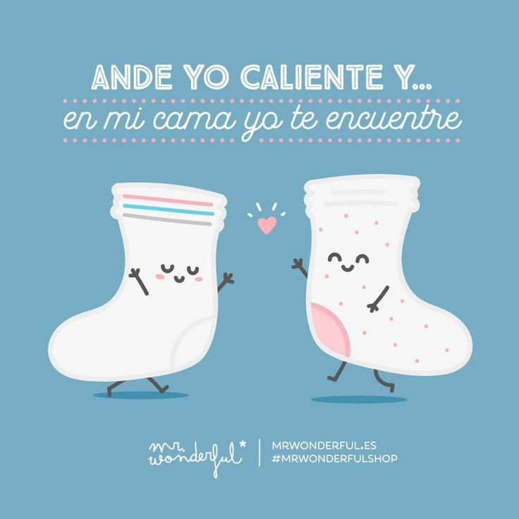 Ay como te pille esta noche… #mrwonderful #quote #love