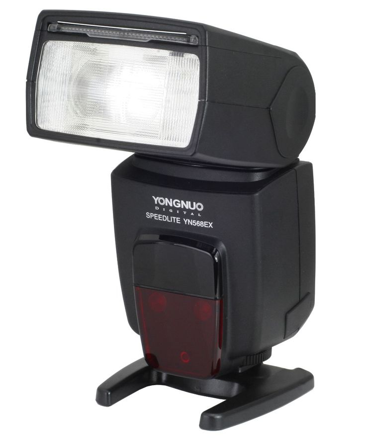 Find More Flashes Information about Yongnuo YN568EX Wireless Slave TTL Flash Speedlite With HSS 1/8000 for Canon 550D 650D 60D 5D II III DSLR YN 568EX,High Quality flash diffuser,China flash sandals Suppliers, Cheap speedlite 580ex ii flash from Camera Master on Aliexpress.com