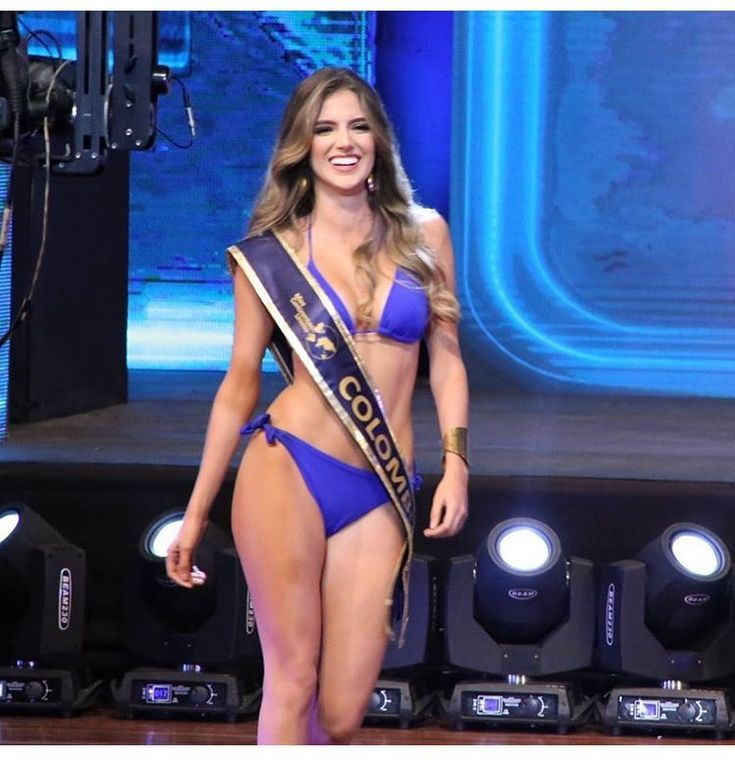 Se vale soñar!. #siguemey hablemos de reinas 🎇@misesdecolombia_ 🎇. #missu...