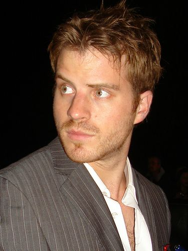 robert kazinsky tumblr