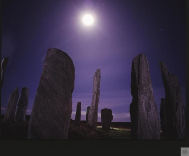 53 best pre historic scotland images on pinterest scotland marvel in the beauty of one of scotlands most impressive stone circles calanais standing stones sciox Images