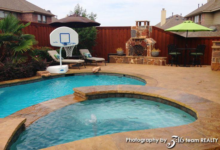 Http//www.frisco-tx-homes-for-sale.com/wp-content/uploads/2013/08/FriscoPool-04.jpg Backyard ...