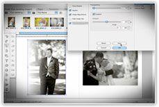effects & customizing: Asukabook Abm, Software Videos, Asukabook Inspiration, Tutorials Videos, Videos Tutorials, Custom Videos