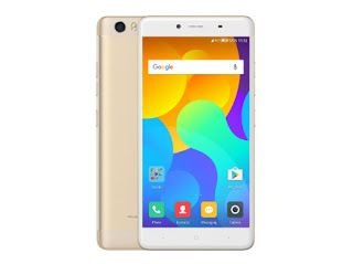 Micromax owned Yu Televentures launches Yu Yureka 2 in India #technology