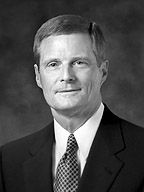 LDS Scripture Citation Index-  Incredible index linking speakers and scriptures. scriptures.byu.edu/