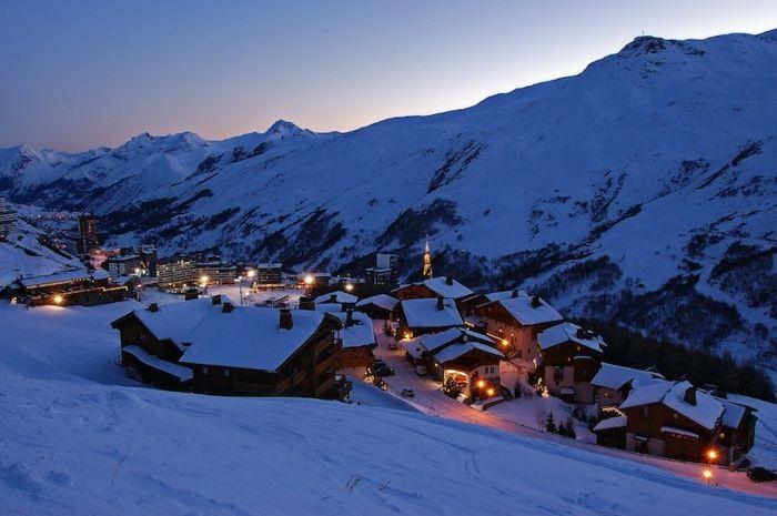 vue magnifique  | enneigement-belle-photo-montage-et-neige-vue-magnifique-belle-photo
