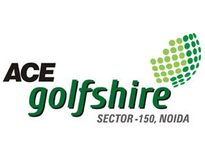After the grand success of ACE City, ACE Aspire the ACE group India launching its new residential project ACE Golf Shire located at sector 150 Noida expressway in ample green environment.