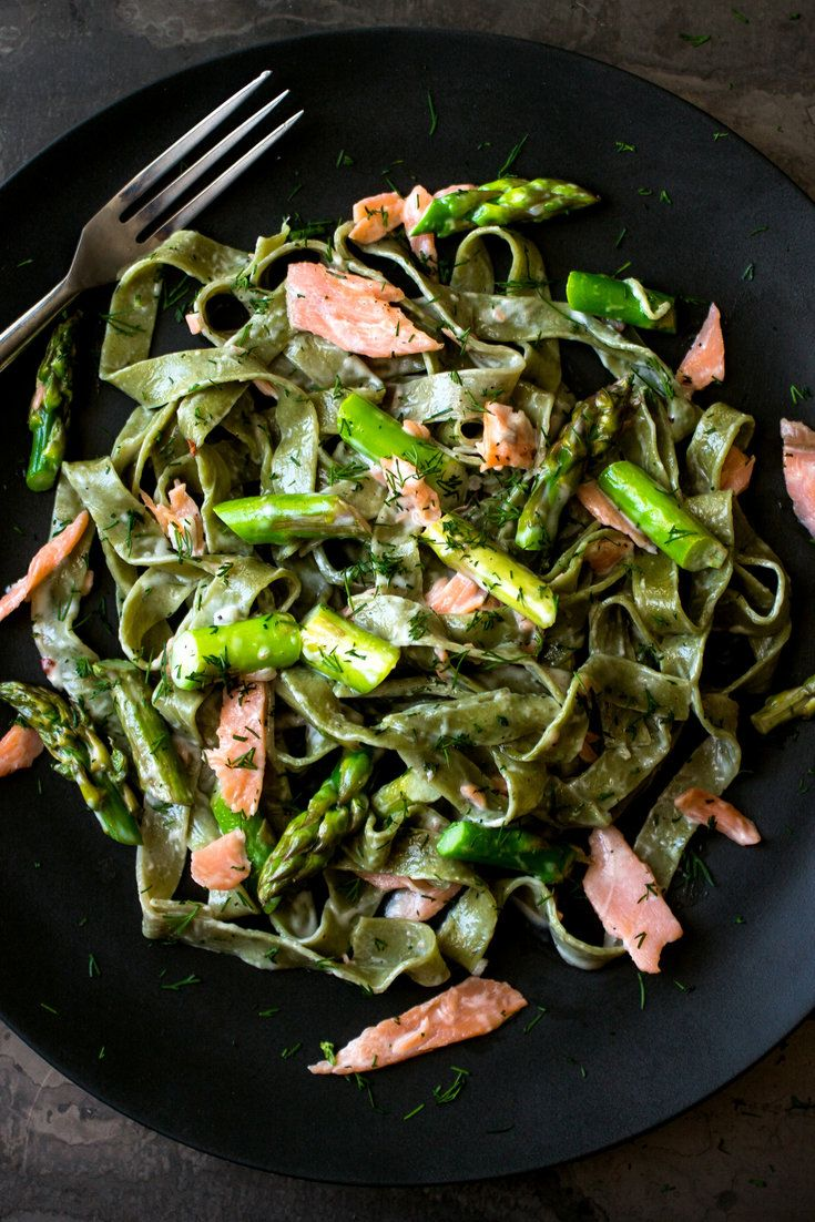 This recipe is by Florence Fabricant and takes 30 minutes. Tell us what you think of it at The New York Times - Dining - Food.