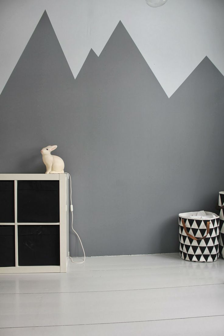 Kids Bedroom Paint Boys 17 Best Boys Room Paint Ideas On Pinterest Boys Bedroom Paint