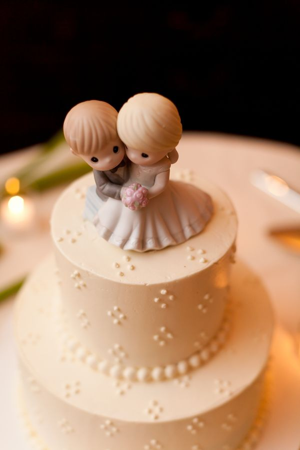 precious moment wedding cake topper 39 best wedding cake toppers images on cake 6747