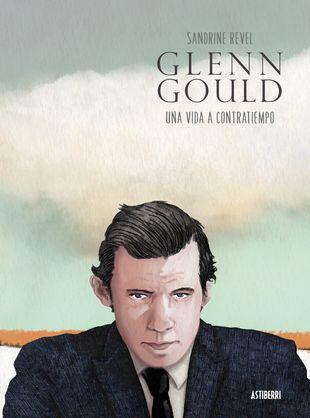 Hablar de Glenn Herbert Gould es hablar de música, de pianos y de fragilidades. De sonidos hipnóticos.