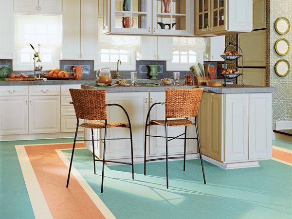 17 best Kitchen Design images on Pinterest Floors kitchen, Kitchen