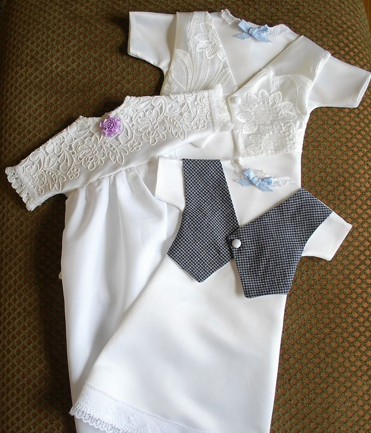 1000 Ideas About Angel Gowns On Pinterest Baby Patterns