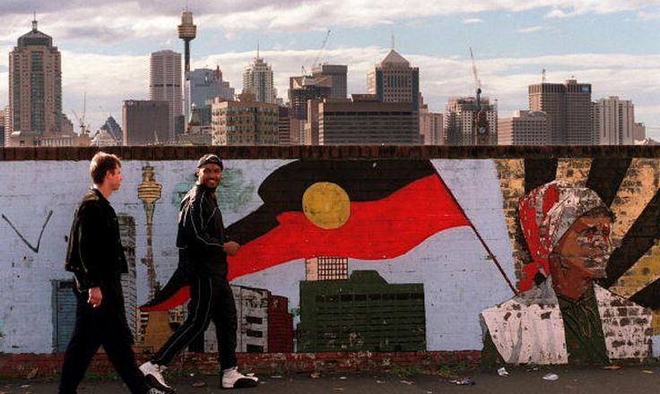 'It's the same story': How Australia and Canada are twinning on bad outcomes for Indigenous people  The statistics are almost identical because 'English settler colonialism works the same way' in different places, says Canadian expert on trip to Sydney