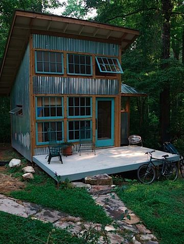 Pole barn plans with overhead living quarters joy studio for Metal buildings with living area