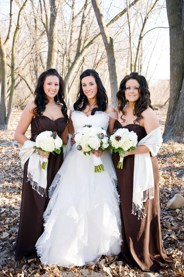 nampa idaho barn wedding