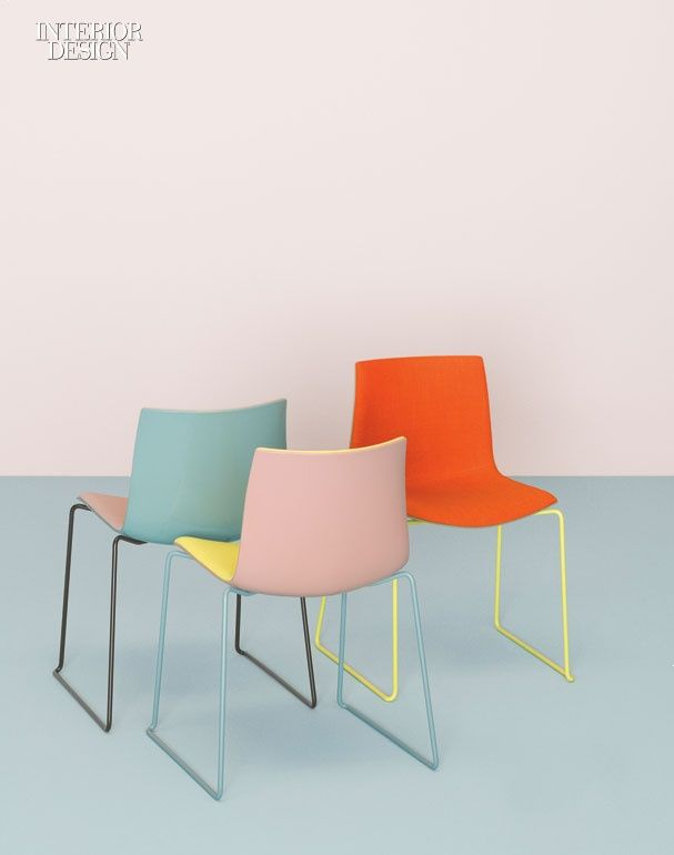 374 best Chairs images on Pinterest