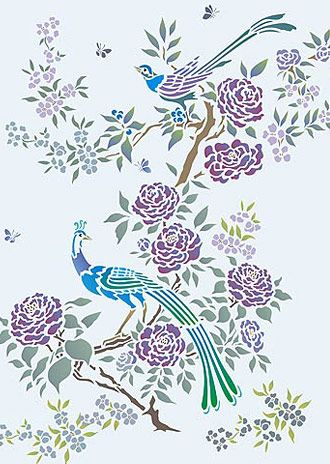 Google Image Result for http://www.hennydonovanmotif.co.uk/images/birds-and-butterflies-etc/birds-and-blooms-cr5.jpg