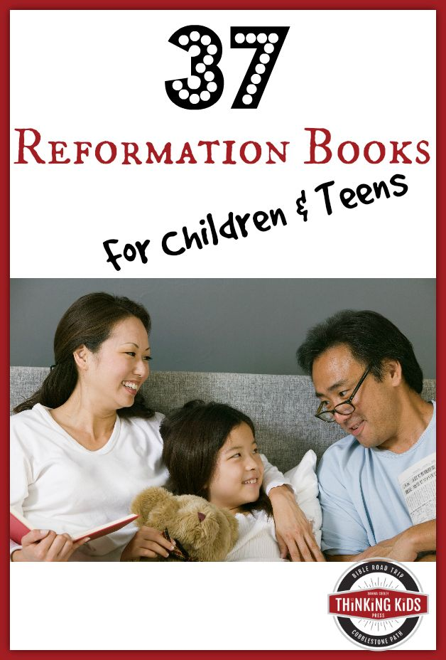 Books for christian teens and dating