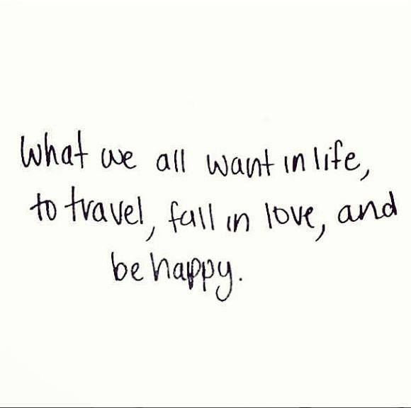 Life Goals- quote    http://analisevt.wordpress.com/