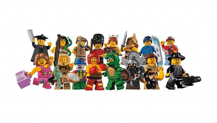Çocukların yaratıcılığını ve zekasını geliştirebilmek için günümüzde birçok oyuncak vardır. Fakat hem çocuklar hem de yetişkinler için Lego'nun yeri ayrıdır. Küçük küçük parçaları birleştirerek bir sanat eseri yapabilir, kendi uzay aracınızı inşa edebilir, kendinize küçük bir şehir kurabilirsiniz. 7'den 70'e her yaştan insanın oynadığı bu oyuncak marangoz olan Ole Kirk Christiansen tarafından icat edilmiştir. Ole […]