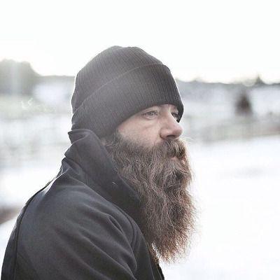 "beardcollective: ""–> @redlionink photo: @emilyjcover """
