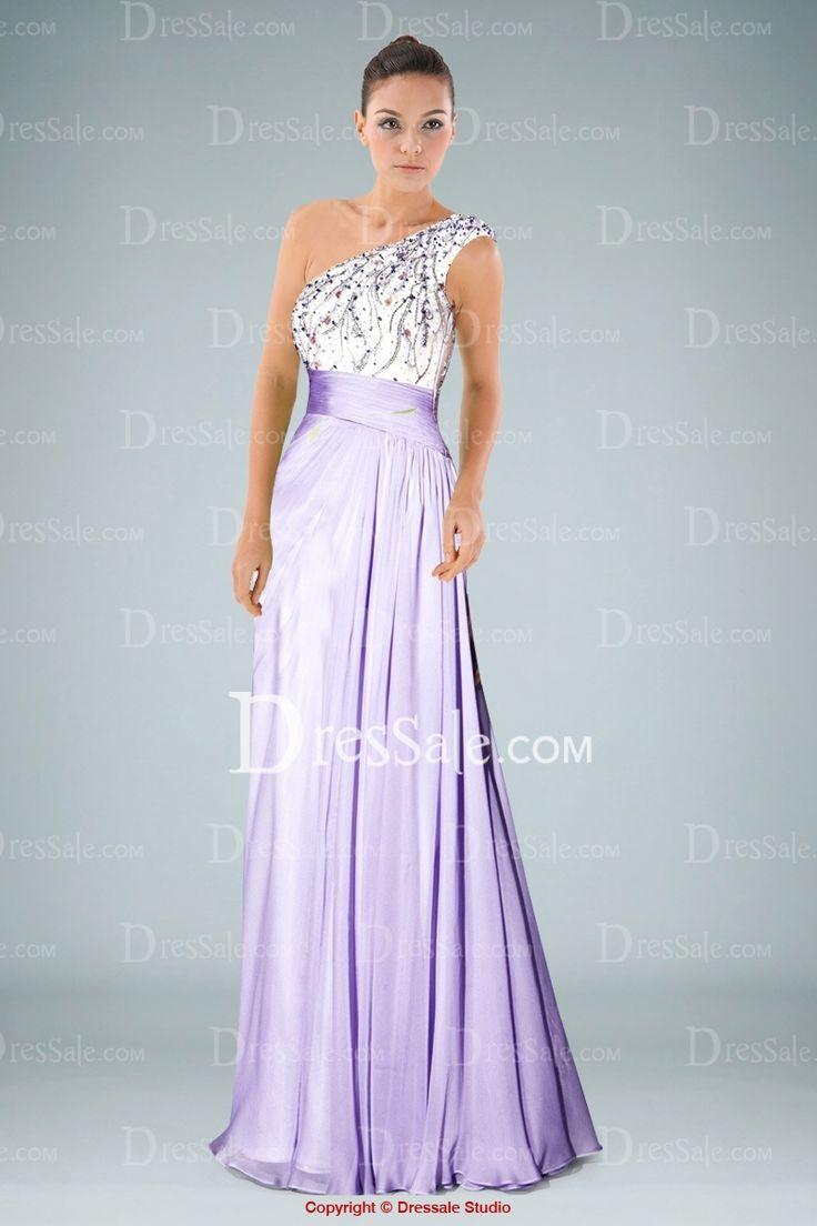 43 best Modest prom dresses images on Pinterest   Modest prom ...