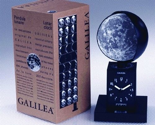 cool astronomy gifts - 500×403